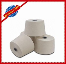 polyester yarn 60 2 spun competitive
