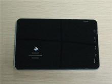factory direct touchscreen gps navigator