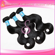No tangle and No shed,No chemical processed brazilian human baby hair