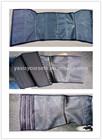 2014 hot sale ann chery fajas latex rubber waist cincher rubber girdle