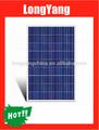 5w- 300w barato policristal painel solar módulo solar pv módulo