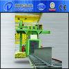QH69 H section steel shot blasting machine / H- beam wheel blasting machinery equipment/factory supplier