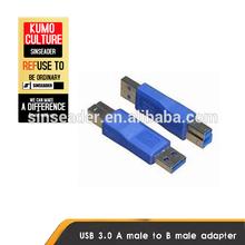 USB 3.0 adapter,AM-BM