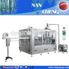 high quality 4000BPH automatic liquid water packing machine