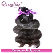 100% Virgin 6a best human hair top closure lace wigs lace front wig