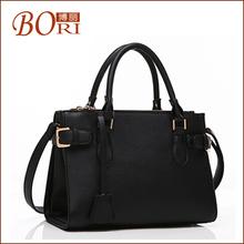 2012 cheap top best beautiful china fashion handbag wholesale