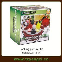 2014 fruit packaging