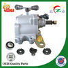 chinese factory loncin reverse gear bike engine reverse gear