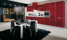 modern kitchen prices modern toy kitchen modern comfort kitchen