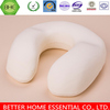U shape Memory Foam Medical Neck Pillow car seat head neck rest pillow