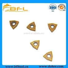 SEET Tungsten Cemented Carbide Chip/Carbide Tip Alibaba China Manufacturer