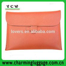 21 inch laptop bag/laptop bag leather 2014