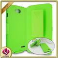 barato telefone celular capas para lg l90 d405