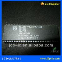 Original auto computer programmer TDA9377PS
