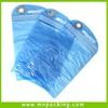 Factory Price Hot Slae Cheap Zip Top Waterproof Mobile Phone Case Bag