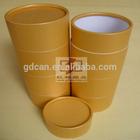 custom discount yellow box wholesale
