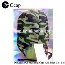 high quality famous brand cool fleece winter earflaps warmer hats