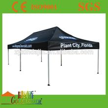 aluminum folding tents canopy