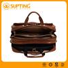 Laptop Bags Wholesale