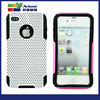 new cell phone accessories dream net combo mobile phone cover for iphone 4s case
