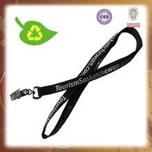 fashion Eco friendly Promotional cell phone case with lanyard