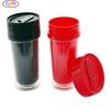 BPA free Plastic Gift Coffee Mug