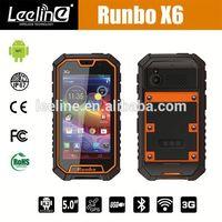 import beer distributor 3g outerdoor android smart phone w63/s09