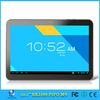 """10.1"""" Tablet MID Built-in 3G Tablet PC RK3188 Quad core 1.8GHz"""