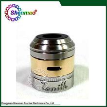 Fantastic high quality zenith v2 atomizer zenith v2 1:1 abundance in stock