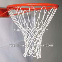 high quaity durable standard Basketball net