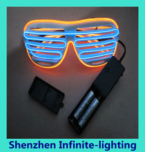 Popular hot sell funny sunglasses / party favors/hot sale funny sunglasses/party favor supplier