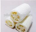 esponja de lufa