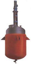 machinery for top hotmelt pressure sensitive glues for huggies