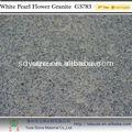 mattonelle di pietra forma e tipi di marmo mattonelle di marmo lastra di marmo blocco finestra soglia davanzale