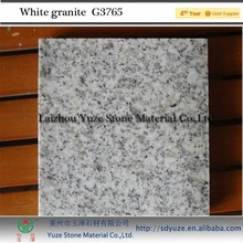 Tile Stone Form and Marble Type Marble block slab tile marble pearl