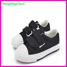 TX003 2014 latest fashion children kids shoes
