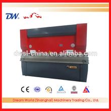 iron bending machine , carbon steel bending machine