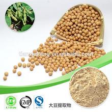 red clover p.e. isoflavones /pueraria extract isoflavone / natural isoflavones