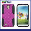Wholesale dream net phone case for iphone 4s case,pvc phone waterproof case,wholesale cell phone case
