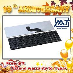 Wholesale Alibaba China suppiler layout brazil laptop keyboard for lg rd400