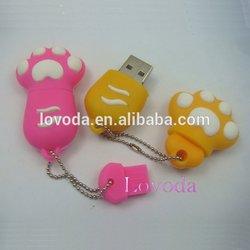 Best Quality 3.0 Port 1TB USB Flash Drive/nail polish usb flash drive/usb flash memory 500gb LFN-206