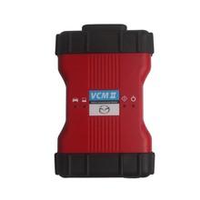 Mazda diagnsotic scanner MAZDA VCM2 V90.01 IDS version VCM 2 on promotion