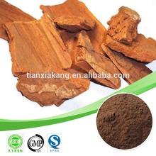 yohimbin extract /yohimbine extract powder / yohimbine hcl 90ct.-ethitech nutrition
