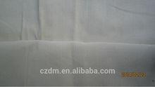 corduroy cotton fabric changzhou manufacturer