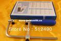 Abs 500 profundidad de 100 mm vollarbe joyería sierra marco, herramienta de joyas, herramienta de grabado