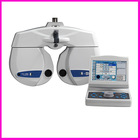 auto vision tester,phoropter , color touch screen, computerized phoropter, (CV-7200)