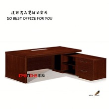 2014 new product office furniture wooden children study table DH107