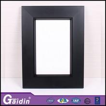 Client first aluminum alloy door and window in guangzhou