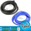 heat resistant vacuum rubber hose for car truck
