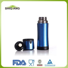 Double wall s/s vacuum flask keeps drinks hot and cold for 24 hours BL-1044